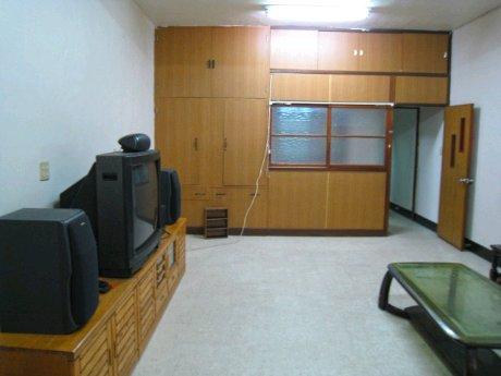 小二楼别墅图片